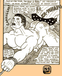 Free Hardcore Cartoon Porn gaycartoonporn scj galleries pics hot gay comics hardcore cowboy