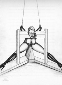 Free Hardcore Cartoon Porn scj galleries gallery old cartoon porn was always wild bdsm hardcore ddae bbfe