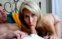Free Hardcore Older Porn Woman mature annie hardcore older women