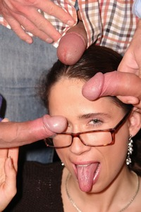 Free Hardcore Pic Porn student young