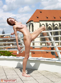 Free Hardcore Picture Porn Sex bbdf free shaved group prague