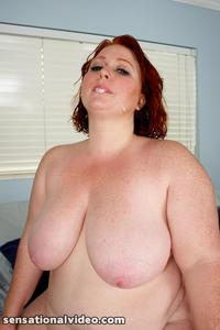 Free Hardcore Porn Sex pictures hardcore bbw dreams redhead hot