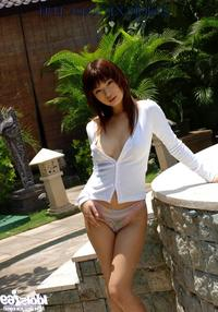 Free Japanese Hardcore Porn asian photos cambodia sandal