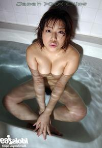 Free Japanese Hardcore Porn asian pics japan sexy girl