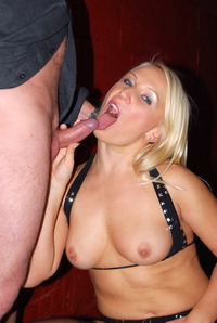 Free Teen Hardcore Porn Gallery school gril pussy