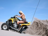 Fuck Hardcore Nissan Porn Pussy hot girl nissan stuck sand dunes babes bikes
