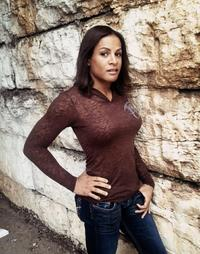 Fuck Hardcore Nissan Porn Pussy fallonfox unsupportable opinion are still talking about fallon fox