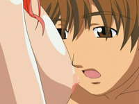 Anime Hardcore Pic Porn Uncensored hvw fhg photo weird