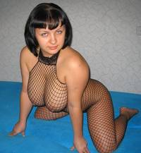 Fuck Hardcore Porn Pussy homemade porn busty girl fishnet