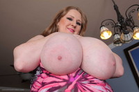Giant Hardcore Porn Star bbw sapphire giant boobs fat plumper pornstar blonde grinded black cock
