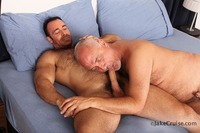 Hairy Hardcore Mature Picture Porn jake cruise brad kalvo gay porn hairy daddy older mature muscle bear hardcore fucking sucking rimming blowjob deepthroat anal oral search shay michaels star