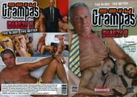 Hairy Hardcore Mature Picture Porn posts sexy grampas older