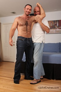 Hairy Hardcore Mature Porn media gay bear daddy porn