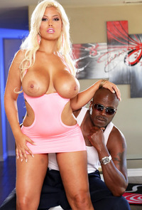 Hardcore Boob Porn bridgette lexington steele hardcore boob huge cock lexs breast fest xxx category salt pepper
