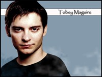 Hardcore Celebrity Porn tobey maguire york celebrities busted high stakes poker ring notebook director welcome back kotter star secret hollywood badasses