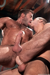 Hardcore Cum Shot Porn jake genesis roderick gay porn raging stallion cock shot search rob