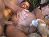 Hardcore Group Porn Gang Bang group amateur orgy