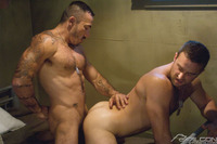 Hardcore Hairy Porn man heath jordan alessio romero hairy hot masculine military fantasy army dog fucking bunkmates sucking rimming hardcore gay porn action mustang falcon studios muscle ass cocks pounding deep