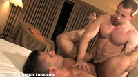 Hardcore Hairy Porn shay michaels hard friction late night hit dick sexy hot hairy muscular fucking logan scott eating ass pounding butt sucking cock hardcore gay porn doodle