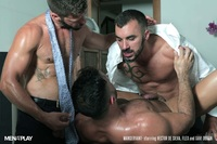 Hardcore Havng Porn Sex Star menatplay flex xtremmo hector silva xavi duran naked muscle business suit men fuck rim cock doggy style fucking team spit roast gay porn star video gallery photo having
