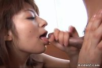 Asian Free Hardcore Porn Preview videos screenshots preview wild asian hottie blowjob hardcore