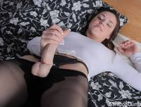 Hardcore In Lesbian Old Porn Xxx Young young innocent lesbians photo groups videos