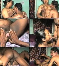 Hardcore Indian Porn gallery indian mallu aunty blowjob hardcore porn nude pussy fucking blogspot videos