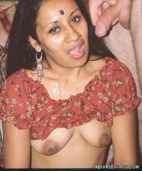 Hardcore Kinky Porn indian babe mumtaz goes intense cock sucking fucking this kinky porn scene