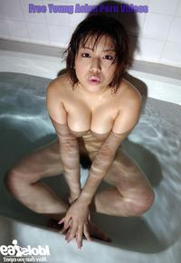 Asian Hardcore Porn asian pics entry