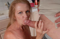 Hardcore Mature Porn thumbnails submits large original links granny mature porn movies