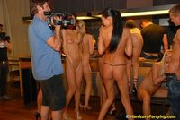Hardcore Partying Porn Portal media nude girls partying girl