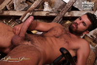 Hardcore Partying Porn Portal damien stone tony hunter private party bottoms nakedsword original series cock thick beard hung hardcore gay porn star yes million times this voyeur tube videos teasers free daily
