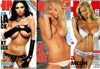 Hardcore Patrick Porn Star Tera imager tera patrick jesse jane jenna jameson fhm cover wealthiest pornstar original dailyloaf pornstars all time nsfw