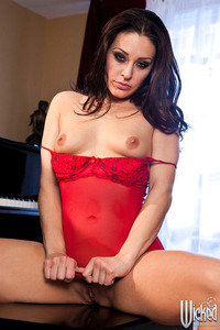 Hardcore Picture Of Porn Star media original gracie glam classy pornstar makes hardcore action unforgettable