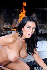 Hardcore Picture Porn Star gallery dylan ryder