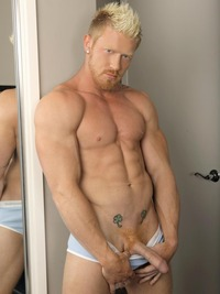 Hardcore Porn Fuck max london sean everett randyblue rough hard fuck beards muscular pounding firecrotch redhead ginger dick power bottom sucking deepthroating rimming eating ass tight butt gay porn hardcore action posted rodney tan chai