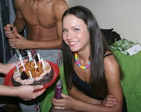 Hardcore Porn Fuck posts hardcore anal fuck party birthday girl page
