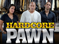 Hardcore Porn Pregnant hardcore pawn yes watch