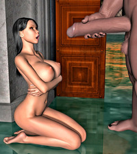 Hardcore Porn Pussy dmonstersex scj galleries hardcore porn comics monsters who like ravish every pussy