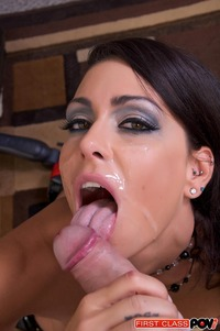 Hardcore Porn Pussy media original jessica jaymes hardcore solo looking more face pussy action