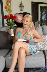 Hardcore Porn Slut Star gallery mmg charlee chase