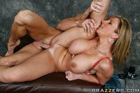 Hardcore Porn Star Tit cineemob set pics original sara jay hardcore tits blonde pornstar shaved milf tanned pictures xhtml