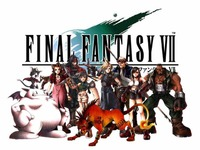 Hardcore Porn Trailors albums egmforever final fantasy vii cast