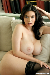Hardcore Tera Patrick Porn media original tera patrick super stunning porn star great hammer screen