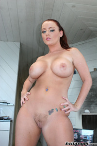 Hardcore Tit Porn would fuck busty tit ass brunette groomed shaved pussy tattoos hardco kgn board