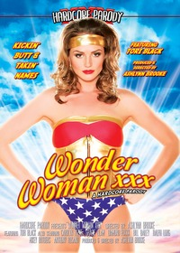 Hardcore Xxx Black Porn wwparody they made wonder woman movie wait