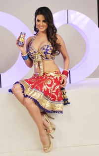 India Hardcore Porn sunny leone photocall xxx energy drink photoshoot mumbai hottest indian hardcore star