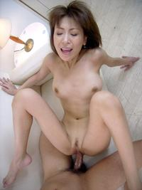 Japanese Hardcore Porn pussy uncensored japanese hardcore porn movies here
