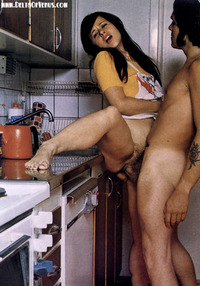 Porn Pussy Fuck Hardcore General Re erotica pornsite reviews retro porn hairy pussy kitchen