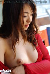 Xxx Hardcore Asian Porn asian japan xxx